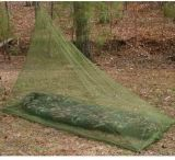 ProForce Backpacker Mosquito Net