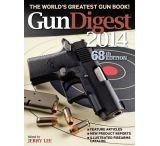 ProForce Book Gun Digest 2014