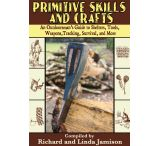ProForce Book Primitive Skills