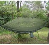 ProForce Jungle Hammock w/ Mosquito Net