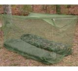 ProForce Jungle Mosquito Net
