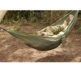 ProForce Tropical Hammock