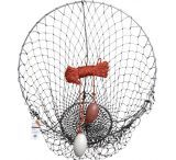 Promar 36in. Lobster/Crab Net Kit