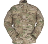 Propper FR Multi-Cam ACU Tactical Military Jacket