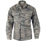 Propper NFPA ABU Women's Tactical Jacket