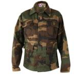 Propper Kids BDU 4-Pocket Military Jacket