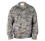 Propper Men's Airman Battle Uniform Coat