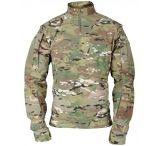 Propper TAC U Combat Shirt w/ External Elbow Pad Openings