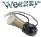 Quaker Boy Weezzy Snort Wheeze Buck Call
