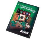 RCBS Precisioneered Handloading DVD - 99910