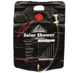 Red Rock Outdoor Gear 5 Gallon Solar Shower