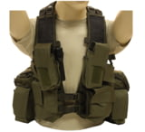 Red Rock Outdoor Gear Load Bearing Vest