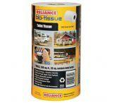 Reliance Bio Tissue Toilet Paper
