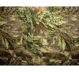 Remington Rem Skin Peel-and-Stick Camouflage For Your Face Realtree Max-1 17862R