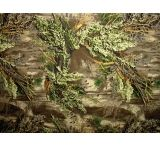Remington Rem Wrap Adhesive Camouflage For Your Firearm Realtree Max-1 17353