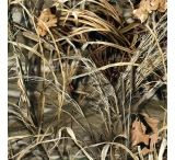 Remington Rem Wrap Adhesive Camouflage For Your Gear Realtree Max-4 17475