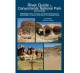 Kelsey Publishing: Rockies: Paddling Guides