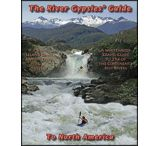 Brushy Mountain Publishing: The River Gypsies' Guide to North America