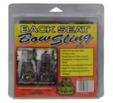 Royal Case Texas Hunting Products Back Seat Bow Sling