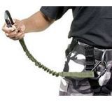 BlackHawk Safety Lanyard (Long) 990802OD