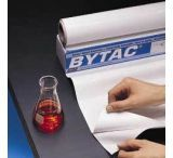 Saint Gobain Bytac Teflon Resin Surface Protectors, Saint-Gobain Performance Plastics D1069329 Aluminum Backing