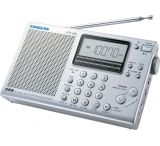Sangean AM/FM Stereo 5 Tuning Radio