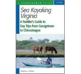 W.W. Norton & Co: Sea Kayaking Virginia