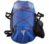 Seattle Sports Parabolic Deck Bag