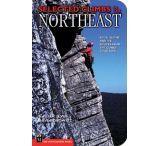 "Mountaineers Books: ""selected Climbs Ne: Rock, Ice"""
