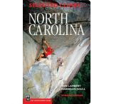 Mountaineers Books: Selected Climbs In North Carolina