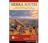 Wilderness Press: Sierra South