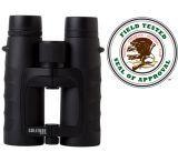 Sightmark Solitude 10x42 XD Binoculars