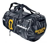 Singing Rock Expedition Duffel 70l/4270 Ci , Expedition Duffel 90l/5490 Ci , Tarp Duffel 120l/7320 Ci