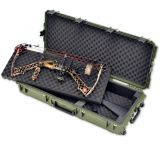 SKB Cases iSeries 4217 Double Rifle Case