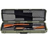 SKB Cases iSeries 5014 Double Rifle Case
