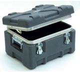 SKB Cases 14 Deep RotoX Shipping Case without foam 18 x 18 x 14