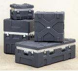 SKB Cases 30 Deep Roto X Shipping Case - No foam 32 x 26 x 30