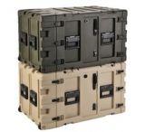 SKB Cases Removable Shock Rack