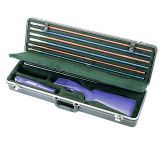 SKB Cases Skeet Gun Case