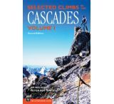 Mountaineers Books: Selected Climbs In The Cascades Volume 1