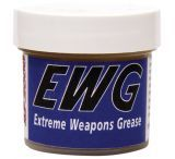 Slip 2000 EWG Extreme Weapons Grease 1.5 Ounce Jar 60340S