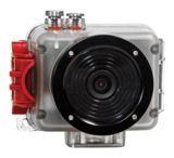 Snap Sights Sport Pro 1080 Hd Camera