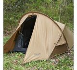 SnugPak Scorpion 2 1-Person Tent