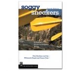 Mountaineers Books: Soggy Sneakers