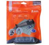 SOL Heavy Duty Emergency Blanket 0140-1225