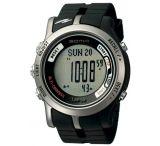 Soma DWJ81 Alti-Compass Watch