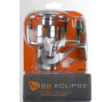 South Bend Eclipse Spinning Reel