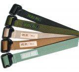 Spec Ops Stretchy Belt