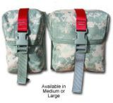 Spec Ops Medical Pouch