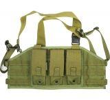 Specter Gear M-1 Mk-2 Chest Carrier